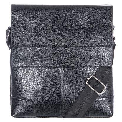 Pánská taška WILD Men Club 4903