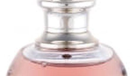 Jean Paul Gaultier Scandal 80 ml parfémovaná voda pro ženy