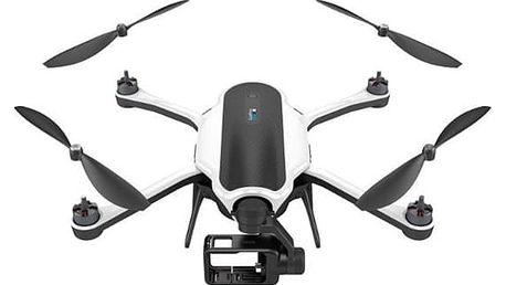 Dron GoPro Karma Light černý/bílý