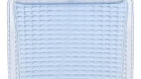 David Beckham The Essence 50 ml toaletní voda pro muže