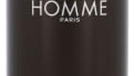 L´Oréal Professionnel Homme Cool Clear 250 ml šampon proti lupům pro muže