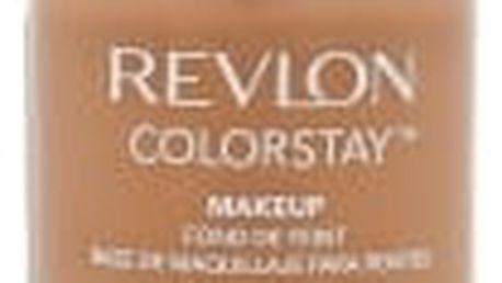 Revlon Colorstay Normal Dry Skin 30 ml makeup pro ženy 320 True Beige