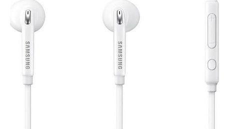 Samsung EO-EG920B (EO-EG920BWEGWW) bílá