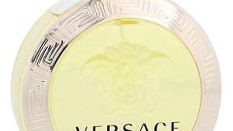 Versace Eros Pour Femme 100 ml EDT Tester W