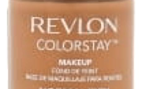 Revlon Colorstay Normal Dry Skin 30 ml makeup pro ženy 320 True Beige