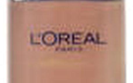 L´Oréal Paris True Match SPF17 30 ml makeup D3-W3 Golden Beige W