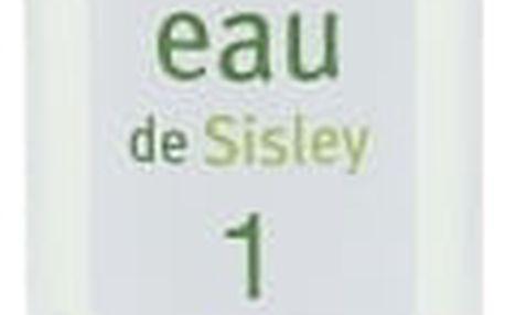 Sisley Eau de Sisley 1 100 ml toaletní voda tester pro ženy