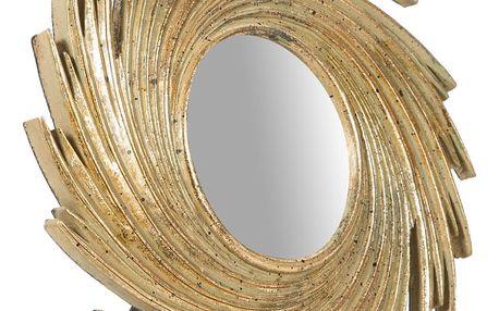 Zrcadlo Crido Consulting Clarise