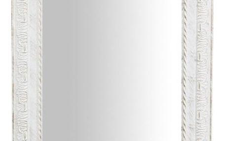 Zrcadlo Biscottini Emilie,35x90cm