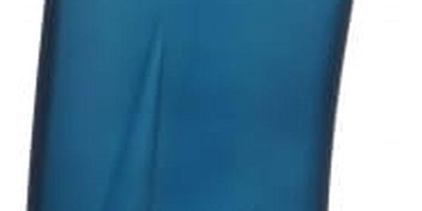 KENZO Pour Homme 100 ml toaletní voda pro muže