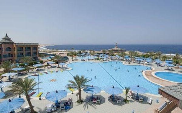 Hotel Dreams Beach