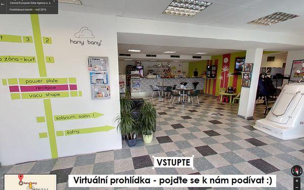 Hany Bany Praha 10