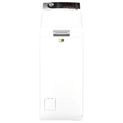 Automatická pračka AEG ProSteam® LTX7C373C bílá
