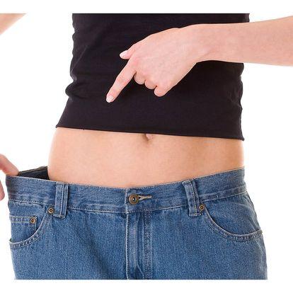 Až 89% sleva na kryolipolýzu - účinné hubnutí v Esthetic For You