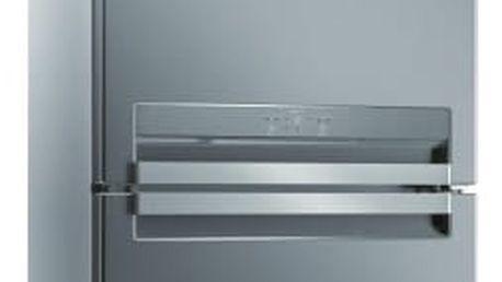 Kombinace chladničky s mrazničkou Whirlpool ABSOLUTE B TNF 5323 OX nerez