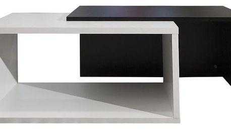 Konferenční stolek Symbiosis Nina Deux