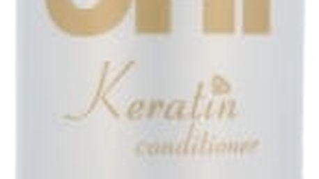 Farouk Systems CHI Keratin 946 ml kondicionér pro ženy