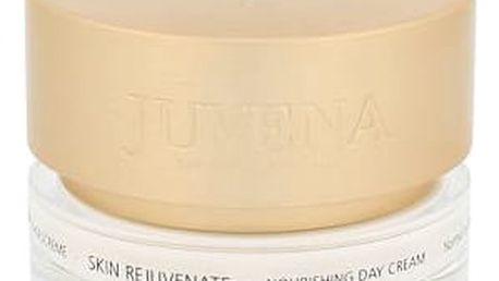Juvena Skin Rejuvenate Nourishing 50 ml denní pleťový krém W