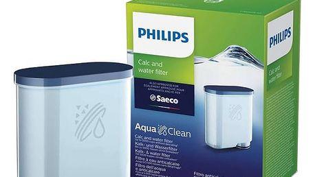Philips CA6903/10 AquaClean modré