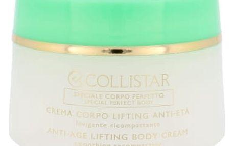 Collistar Special Perfect Body 400 ml tělový krém pro ženy