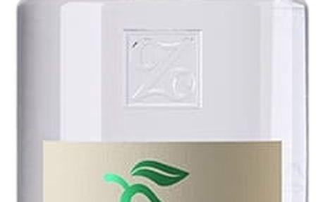 Hruškovica Žufánek 0,5 45%