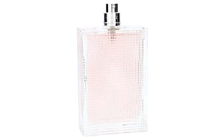 Burberry Brit Rhythm For Her 90 ml EDT Tester W