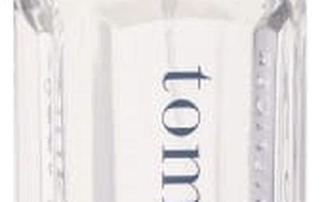 Tommy Hilfiger Tommy 100 ml toaletní voda pro muže