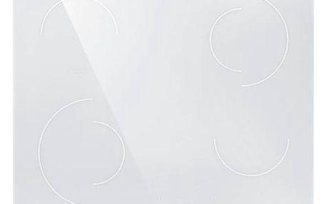 Gorenje ECT 6 SY2 W bílá