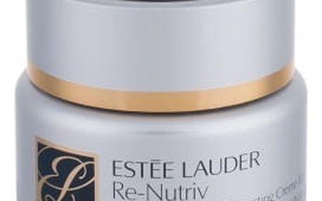 Estée Lauder Re-Nutriv Ultimate Lift 50 ml denní pleťový krém proti vráskám pro ženy
