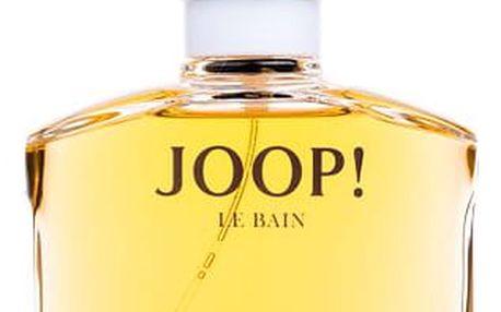 JOOP! Le Bain 75 ml EDP Poškozená krabička W