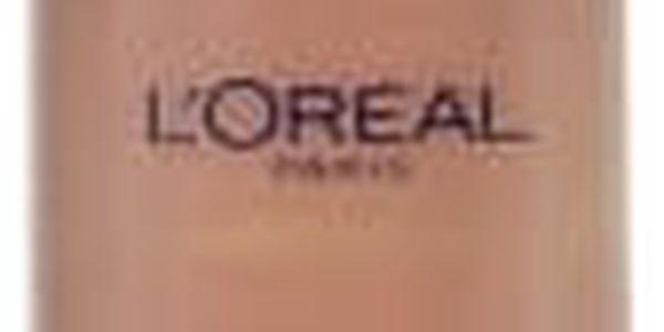 L´Oréal Paris True Match SPF17 30 ml makeup pro ženy R1-C1 Rose Ivory