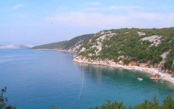 Likidis Travel