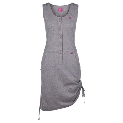 Dámské stylové šaty Loap