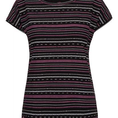 Dámské tričko Loap