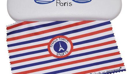 Pouzdro na brýle Incidence Paris