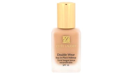 Estée Lauder Double Wear Stay In Place SPF10 30 ml makeup 2C2 Pale Almond W
