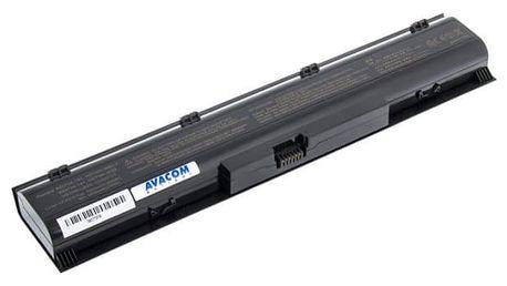 Baterie Avacom pro HP ProBook 4730s Li-Ion 14,4V 5800mAh (NOHP-PB47-P29)
