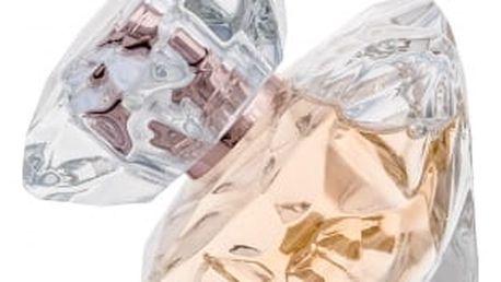 Montblanc Lady Emblem 50 ml parfémovaná voda pro ženy