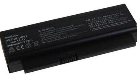 Baterie Avacom pro HP ProBook 4310s/4210s/4311s series Li-ion 14,4V 2600mAh/37Wh (NOHP-PB43-806)