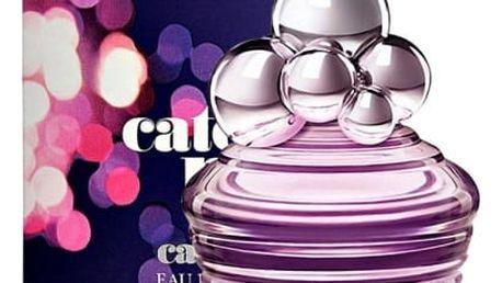 Cacharel Catch Me 50 ml parfémovaná voda pro ženy