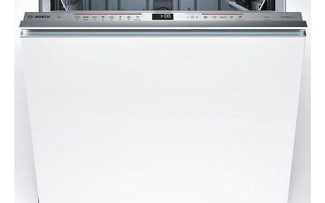Myčka nádobí Bosch SMV68MX04E
