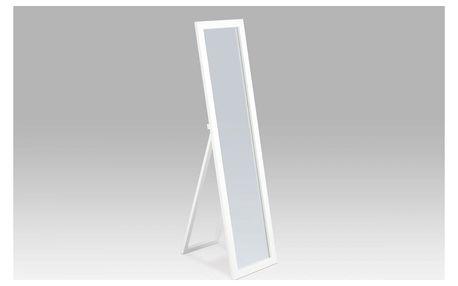 Zrcadlo 20685 WT bílá Autronic