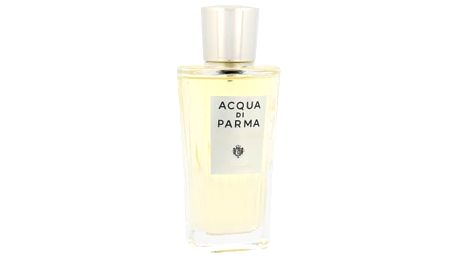Acqua di Parma Acqua Nobile Magnolia 75 ml toaletní voda pro ženy
