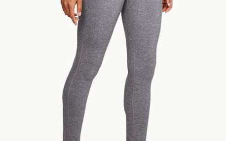 Legíny Under Armour Favorites Legging Šedá