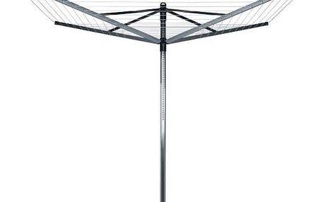 Brabantia Zahradní sušák Lift-O-Matic 60m