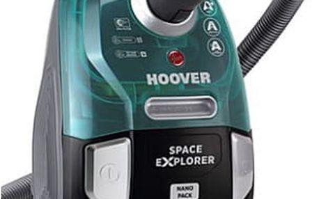 Hoover SL70PET 011