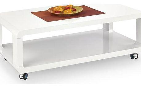 Konferenční stolek Futura