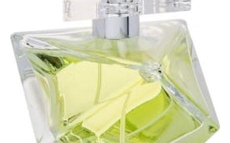 Britney Spears Believe 50 ml parfémovaná voda pro ženy