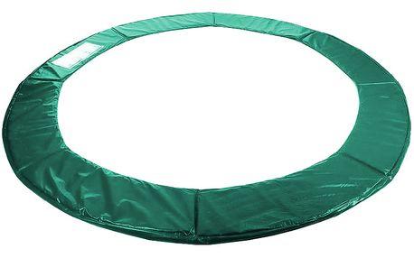 Ochranný kryt pro trampolínu DUVLAN SkyJump 396 cm
