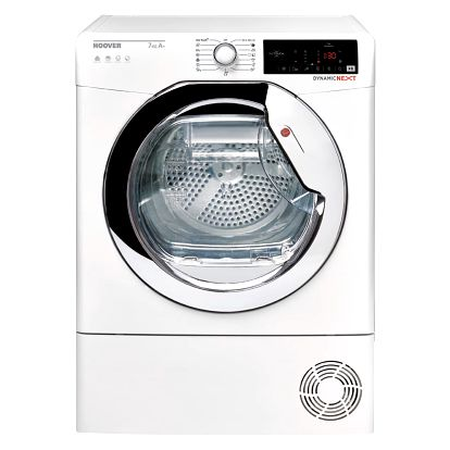 Hoover DXW4 H7A1TCEX-S